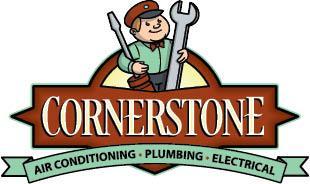 Cornerstone Airconditioning