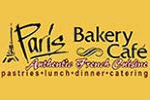PARIS BAKERY CAFE'