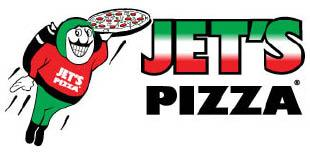 Jet's Pizza of Destin