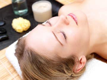 Kalologie Skincare - Thousand Oaks