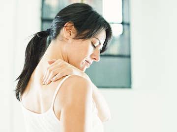 Chiropractic Quick Care