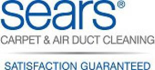 P.B Home Services Dba Sears Home Services