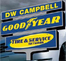 Goodyear-Campbell  -Ac15-