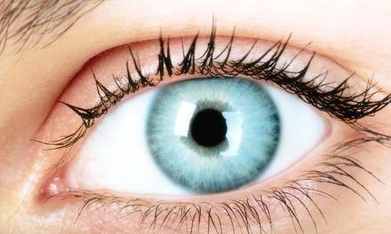 Bloomfield Eye Associates