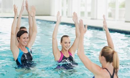 Aquamotion Swim School