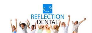 Streamline Dental/Reflection Dental