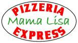 Mama Lisa Pizzeria Express