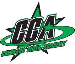 Colorado Cheer Academy
