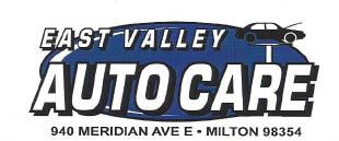 East Valley Auto Care