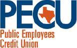 Public Employees Credit Union