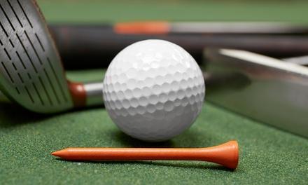 Brentwood Golf Club