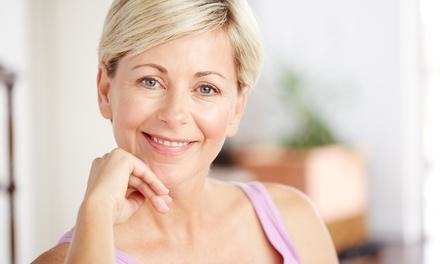 Harper Dermatology PC Dr. Usha Sood, MD Laser Beauty Center