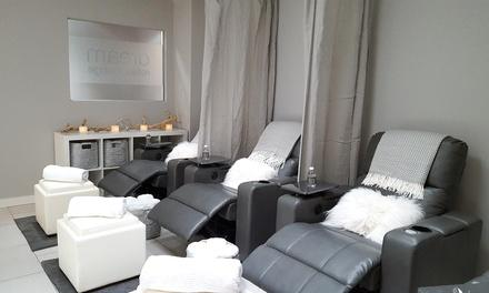 Dream Spa & Salon