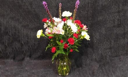Russell Florist & Gifts