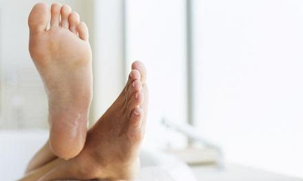 Skin Solutions Medical Spa
