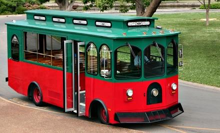 St. Louis Carriage & Trolley Company