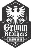 Grimm Brothers Brewing