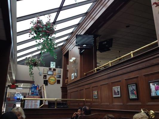Karl's Inn of the Barrister's