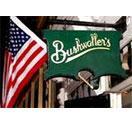 Bushwaller's