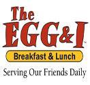 The Egg & I - Tinley Park