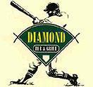 Diamond Pub & Grill
