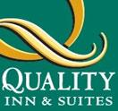 Sunset Grill & Lounge at Quality Inn & Suites