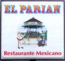 El Parian Restaurante Mexicano