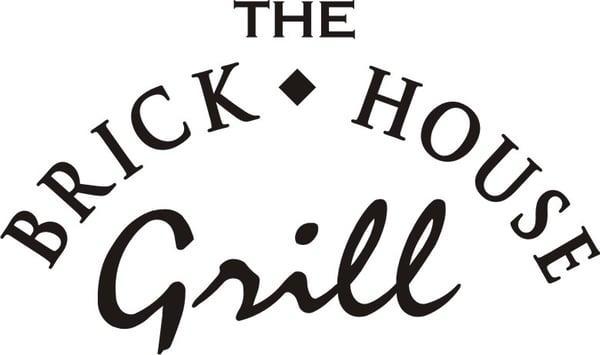 Brick House Grill
