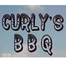 Curly's BBQ