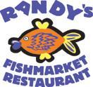 Randy's Fishmarket Restaurant