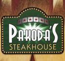 Pakoda's Steakhouse