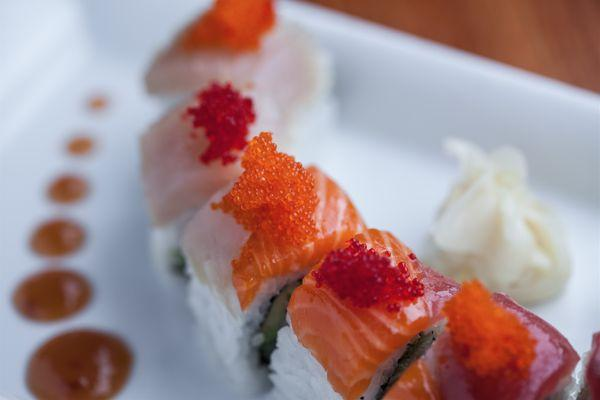 Shabu Freestyle Asian Cuisine