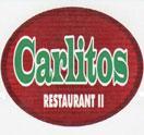 Carlitos II