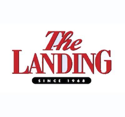 The Landing