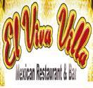 El Viva Villa