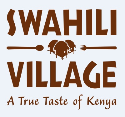 Swahili Village