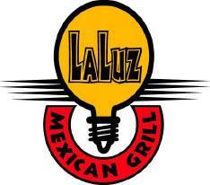 La Luz Mexican Grill