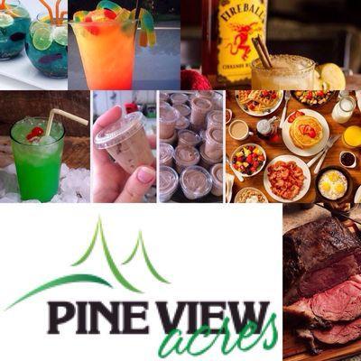 Pine View Acres