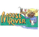 Moose River Restaurant