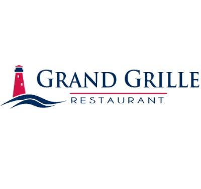 The Grand Grille at Newport Grand Slots