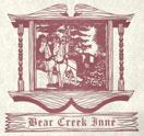Bear Creek Inne
