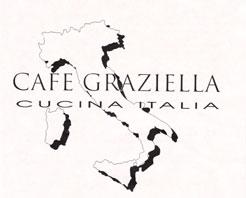 Cafe Graziella Ristorante Italiano
