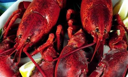 Lobster Q