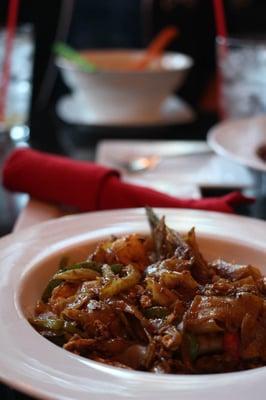 Naga Thai Kitchen & Bar