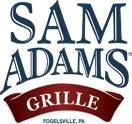 Samuel Adams Grill