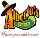 Albertos Express