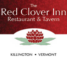The Red Clover Inn