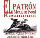 El Patron Mexican Food