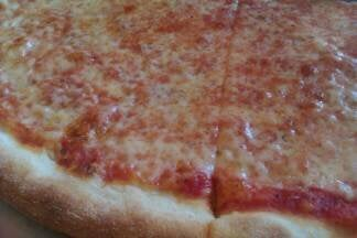 Pizza Bella Italian Restaurant