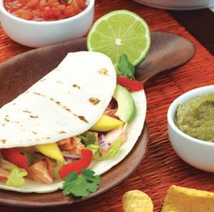 Hola! Mexican Restaurant